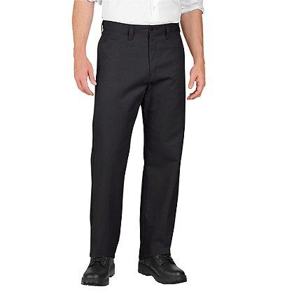 Dickies Industrial Flat Front Pants