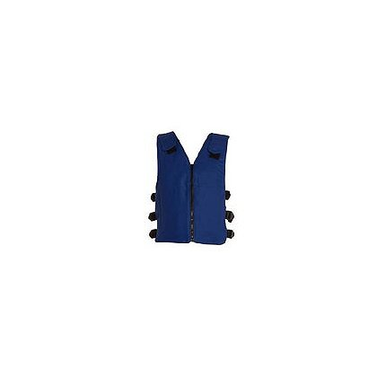 DUPONT™ UNIVERSAL COOL-GUARD® VEST only
