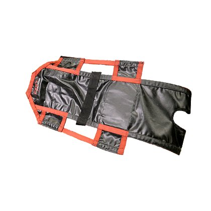 FAST Rescue Solutions FAST Drag Blanket