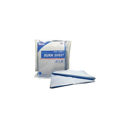 Dukal Sterile Burn Sheet