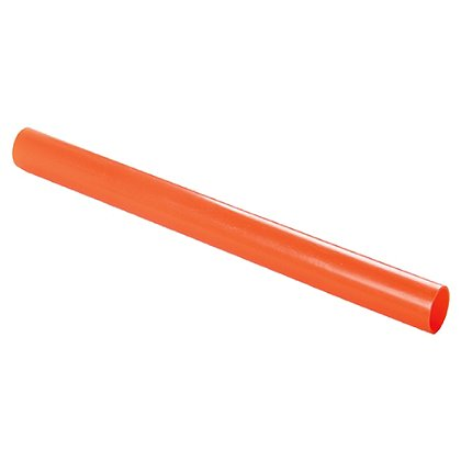 2W Orange Day Wand
