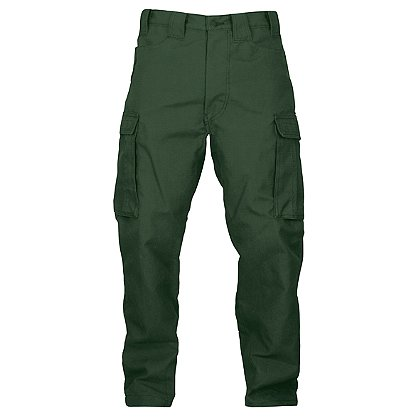 DragonWear Dragon Slayer™ Wildland Pants