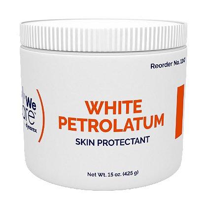 Dynarex White Petrolatum