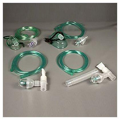 Dynarex Nebulizer Kits