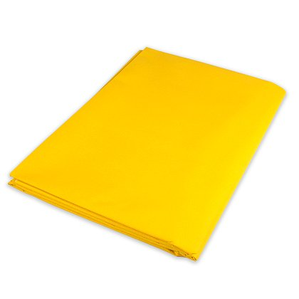 Dynarex Yellow Emergency Highway Blanket