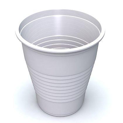 Dynarex 5 oz. Drinking Cups