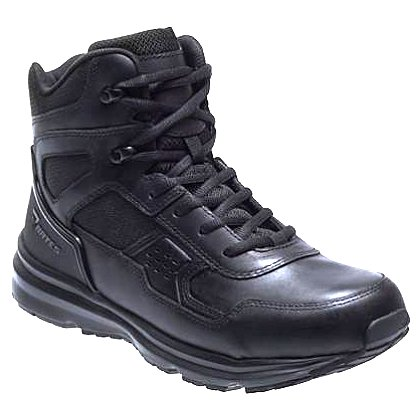 Bates Raide Mid Boot