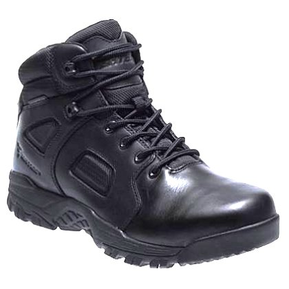 Bates Seige Mid Waterproof Boot