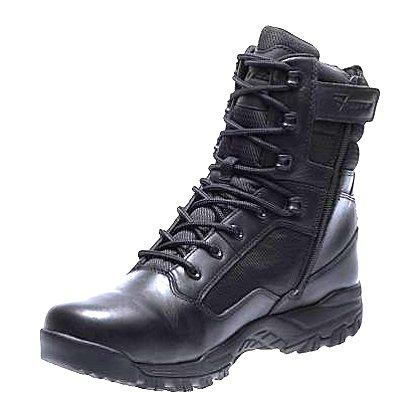 Bates Seige Waterproof Side-Zip Boot