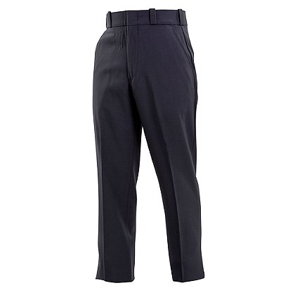 Elbeco Class A Wool Blend Pants