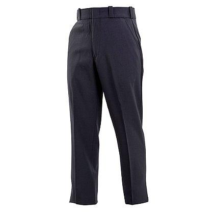 Elbeco Class A Wool Blend Pants