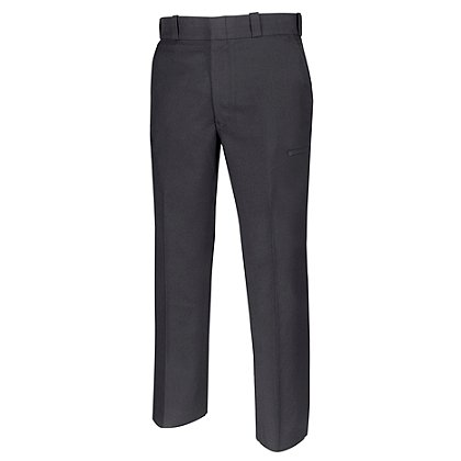 Elbeco DutyMaxx Men's Hidden Cargo Trouser