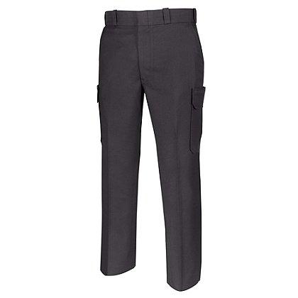 Elbeco DutyMaxx Men's Cargo Trouser