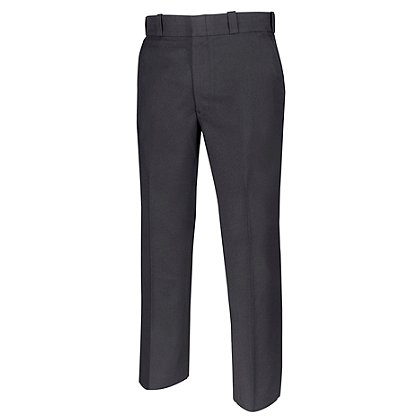 Elbeco DutyMaxx Men's 4-Pocket Trouser