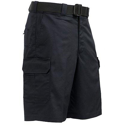 Elbeco Men's Response Tek3 Cargo Shorts