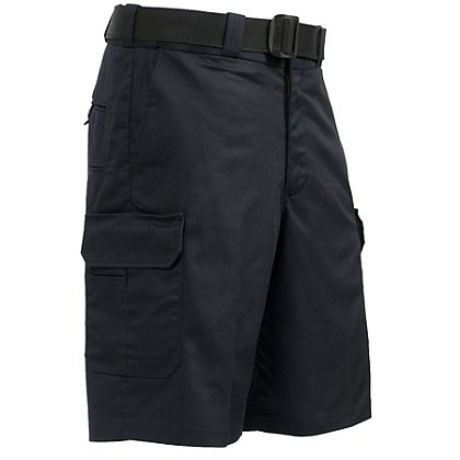 Elbeco Response Tek3 Ladies Choice Cargo Shorts