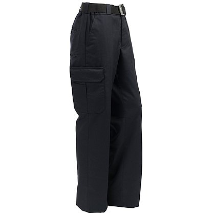 Elbeco Men's Tek3 Cargo Trousers