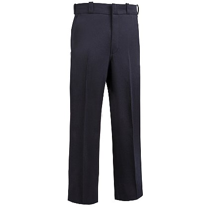 ELBECO TexTrop Mens 4-Pocket Uniform Trousers