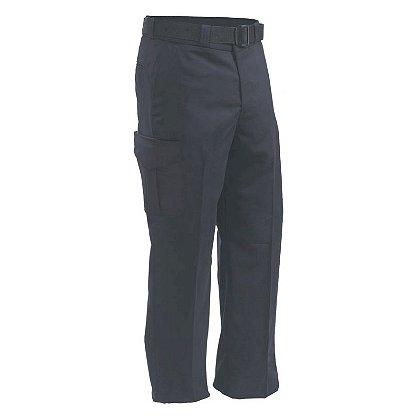 Elbeco Men's Distinction CPD Cargo Pants