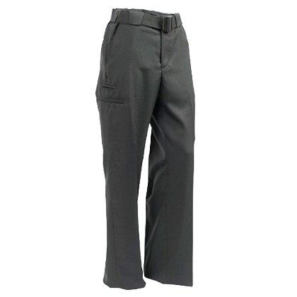 Elbeco Prestige Hidden Cargo Pants