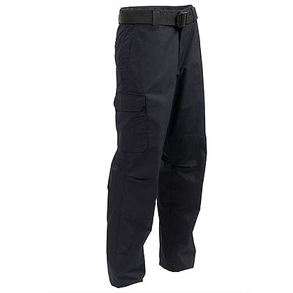 Elbeco Ladies Choice ADU RipStop Cargo Trousers