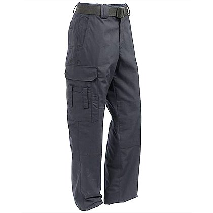 Elbeco Ladies Choice ADU Ripstop EMT Trousers
