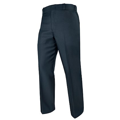 Elbeco Top Authority Trousers