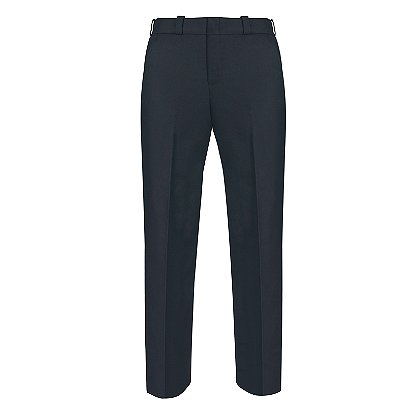 Elbeco DutyMaxx Women's 4-Pocket Trouser, Navy