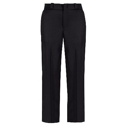 Elbeco TexTrop Women's 4 Pocket Trousers