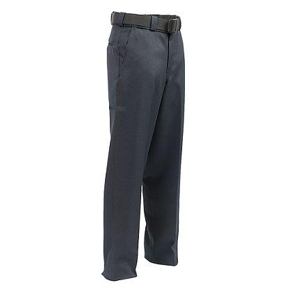 Elbeco Women's TexTrop2 Hidden Cargo Trousers