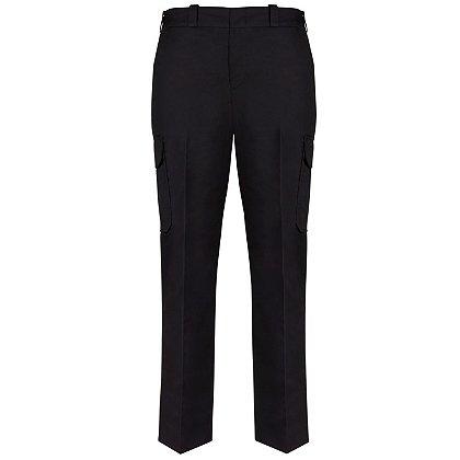 TexTwill Ladies Choice, Women's Cargo Uniform Trousers