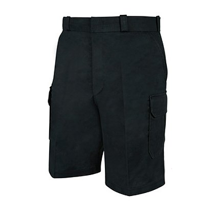 ELBECO TekTwill Ladies Choice, Women's Cargo Shorts, Navy