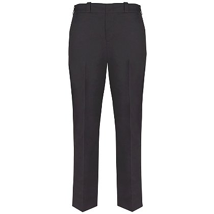ELBECO TekTwill Ladies Choice 4-Pocket Uniform Trousers