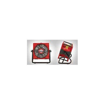 Ramfan Tilt Accessory for Ramfan EG8000 Electric Smoke Ejector