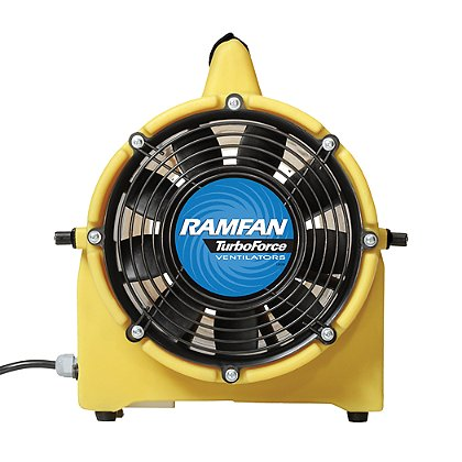 RAMFAN UB20 8