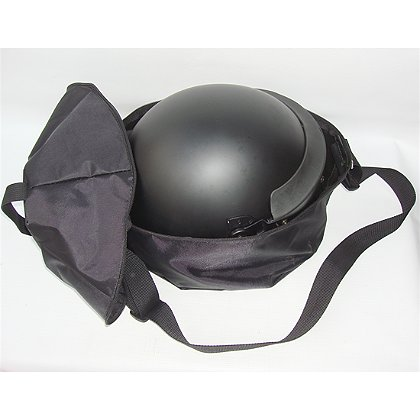 EDI Riot Helmet Carry Bag