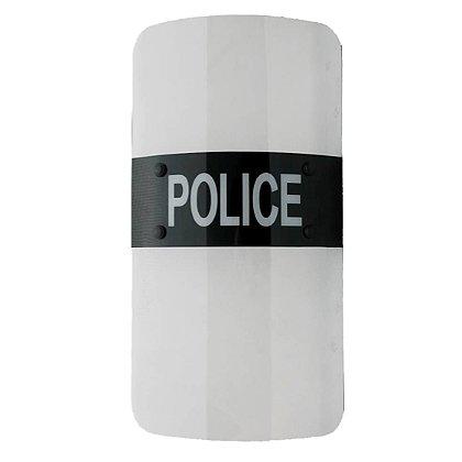 EDI Riot Shield