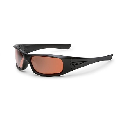 ESS 5B Next Generation Ballistic Sunglass Kit, Universal Fit