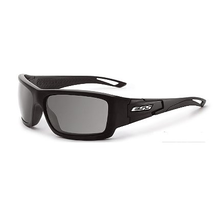 ESS Creedence High-Impact, Lightweight Sunglasses