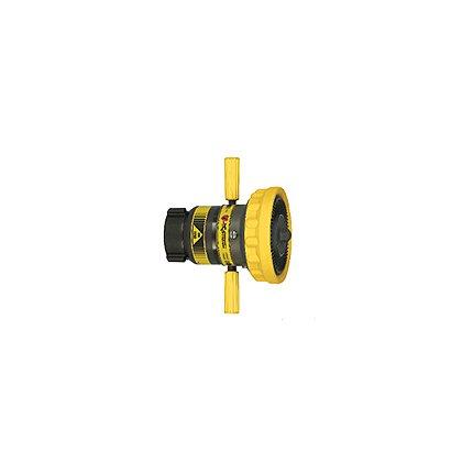 Elkhart Brass X-Stream SM-1250 Automatic Nozzle