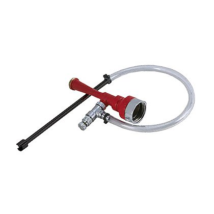 Elkhart Brass 241-30 Foam Eductor, 1