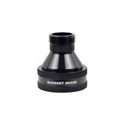 Elkhart Brass 102A Bell Style Reducer