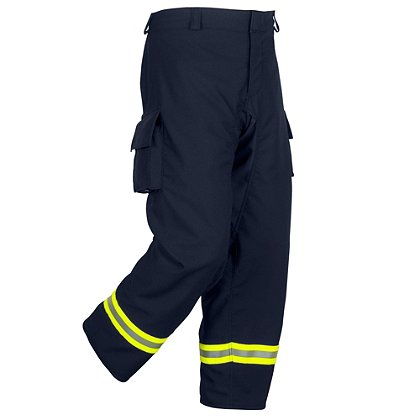 Honeywell EMS Pants, NFPA 1999