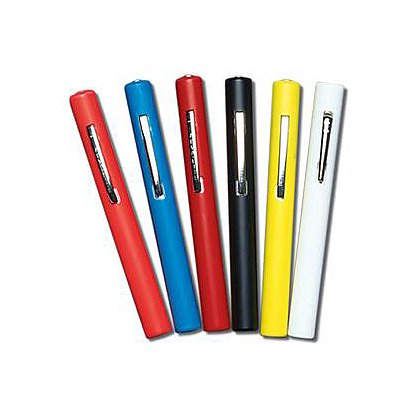 EMI Brite-Lite Disposable Pen Light