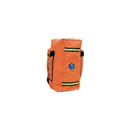 EMI Pro Response Backpack
