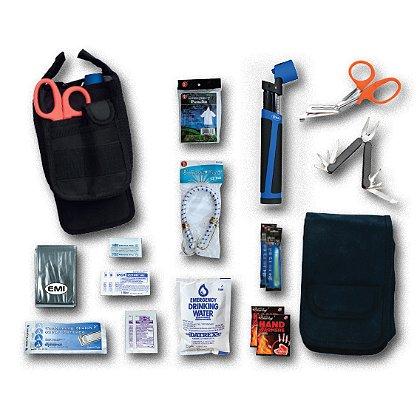 EMI Road Ready Survival Kit