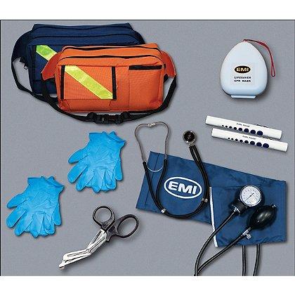 EMI EMS Student Response Kit