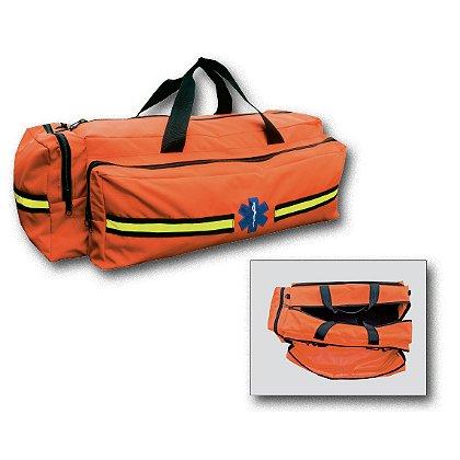 EMI Pro Response Deluxe Oxygen Bag