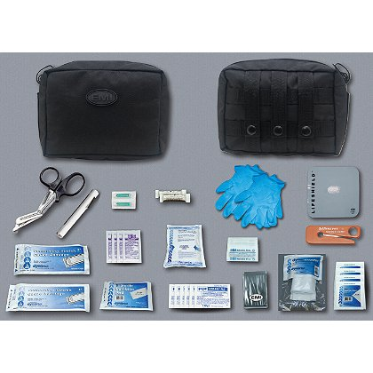EMI Molle-Pac Trauma Kit