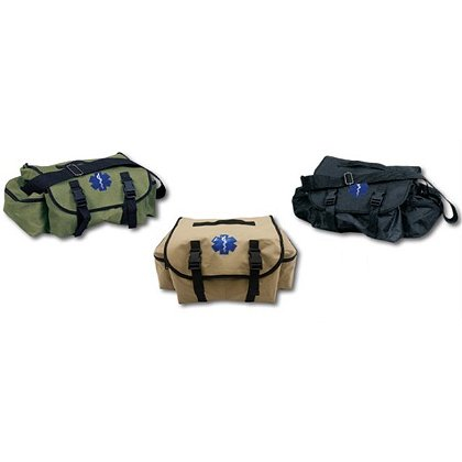 EMI Emergency Tactical Response Response Bag